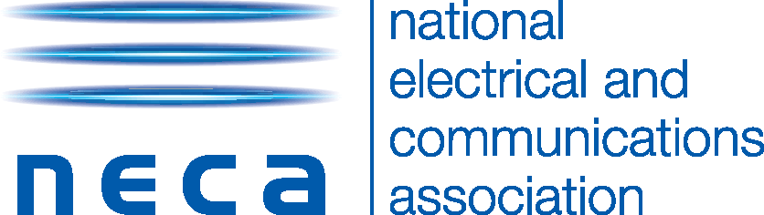 NECA. National Electrical and Communications Association.